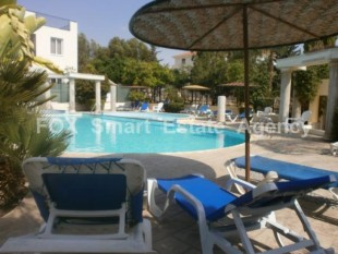 Property to Rent in Larnaca, Tersefanou, Cyprus