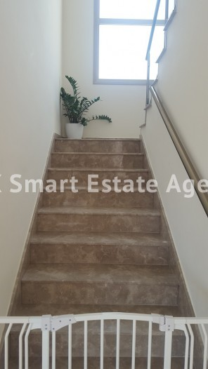 For Sale 4 Bedroom  House in Mouttagiaka, Limassol 12