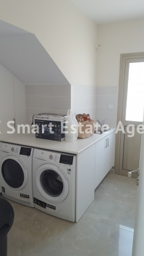 For Sale 4 Bedroom  House in Mouttagiaka, Limassol 14