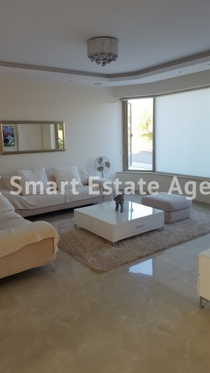 For Sale 4 Bedroom  House in Mouttagiaka, Limassol 15