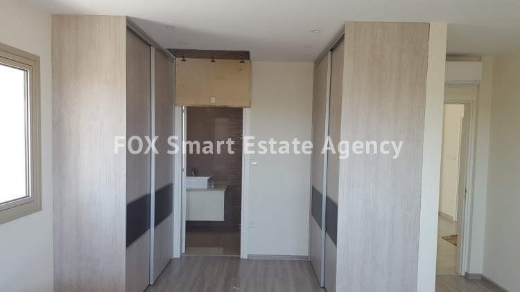 For Sale 4 Bedroom  House in Mouttagiaka, Limassol 20