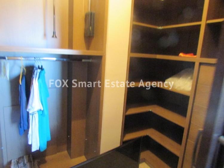 For Sale 3 Bedroom Detached House in Psimolofou, Nicosia 33