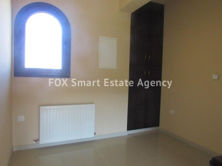 For Sale 3 Bedroom Detached House in Psimolofou, Nicosia 44