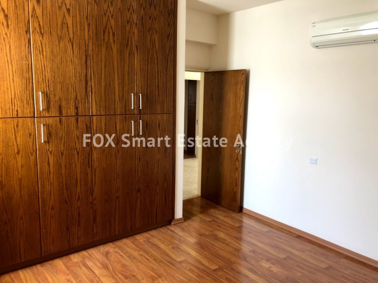To Rent 4 Bedroom Detached House in Stelmek, Nicosia  11