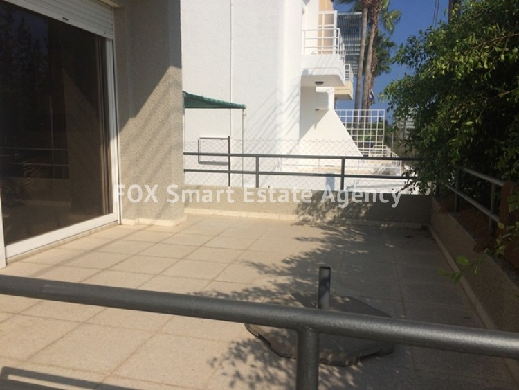 For Sale 3 Bedroom Semi-detached House in Columbia, Limassol 4
