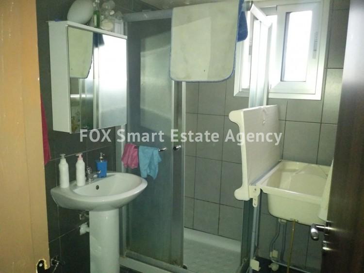 For Sale 2 Bedroom Apartment in Agios georgios, Larnaca 3