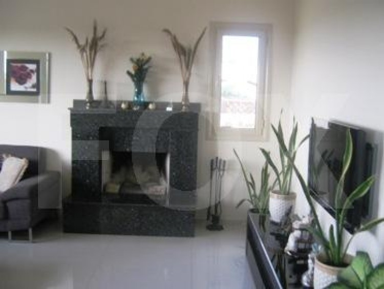 For Sale 7 Bedroom Detached House in Timi, Paphos 10