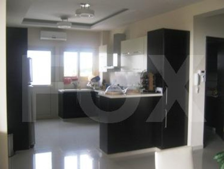 For Sale 7 Bedroom Detached House in Timi, Paphos 12