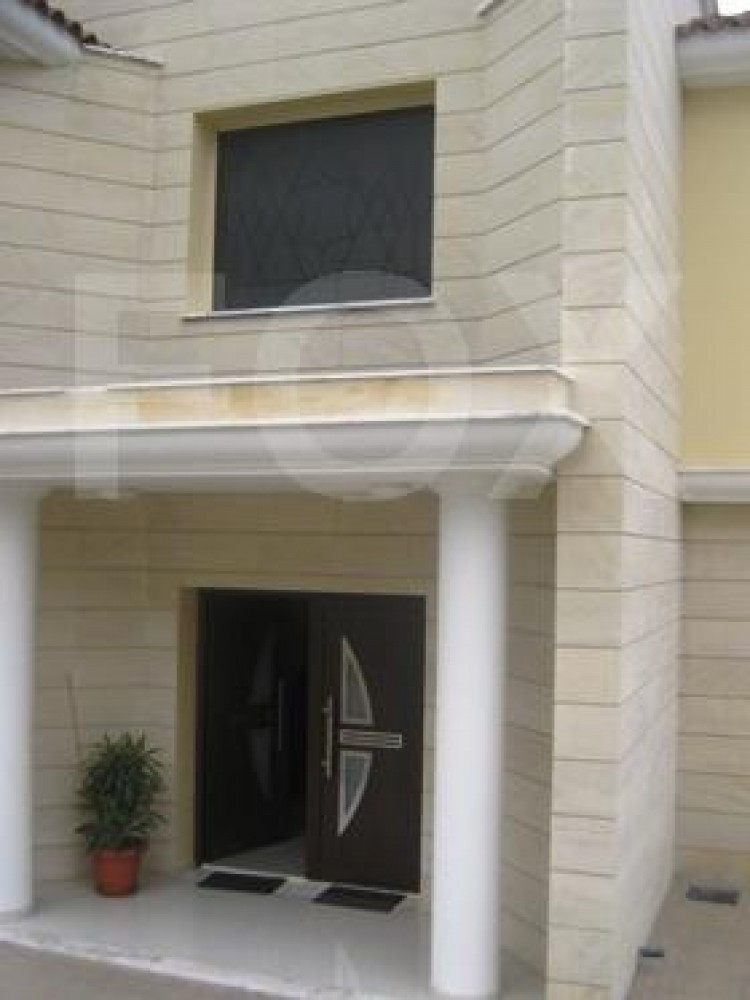 For Sale 7 Bedroom Detached House in Timi, Paphos 2