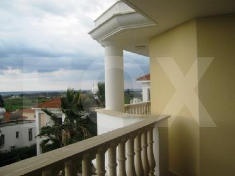For Sale 7 Bedroom Detached House in Timi, Paphos 3