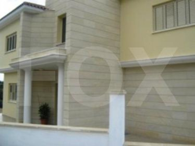 For Sale 7 Bedroom Detached House in Timi, Paphos 4