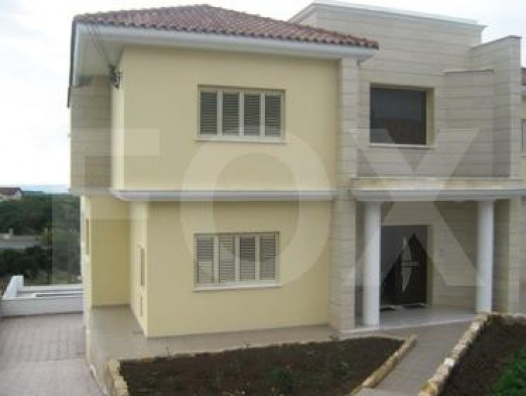 For Sale 7 Bedroom Detached House in Timi, Paphos 5