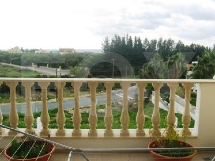 For Sale 7 Bedroom Detached House in Timi, Paphos 6