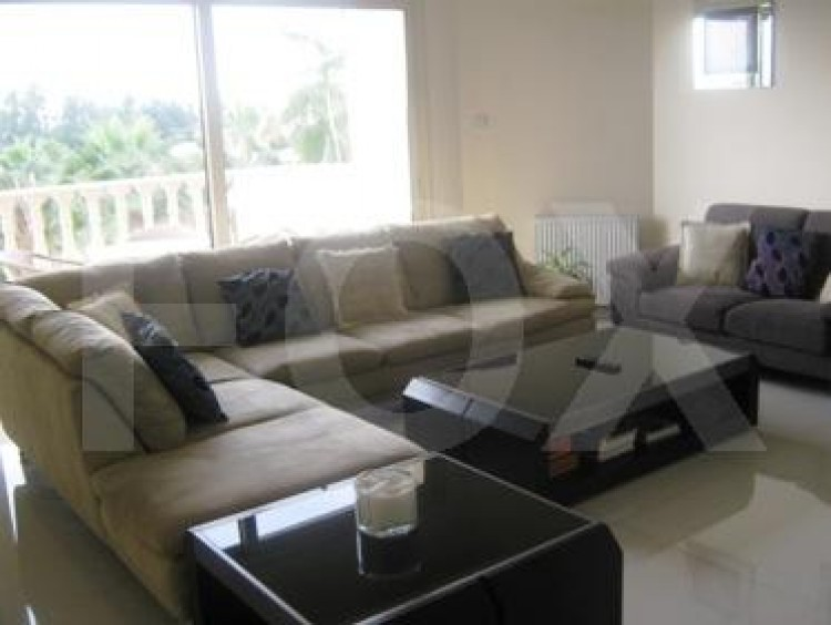 For Sale 7 Bedroom Detached House in Timi, Paphos 9