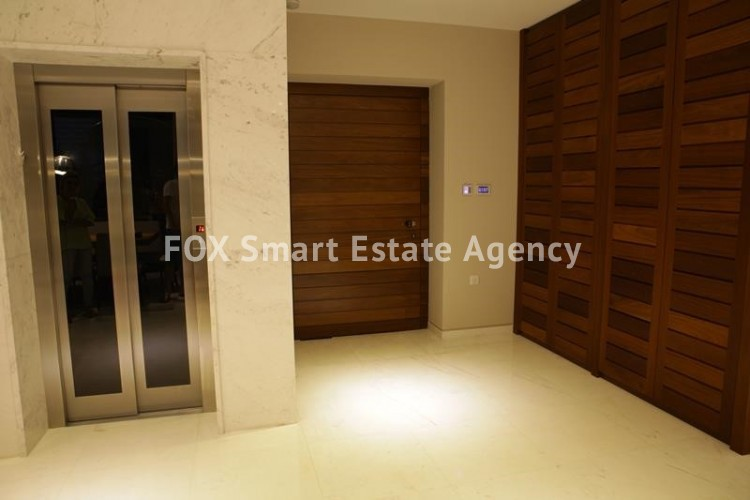 For Sale 6 Bedroom Detached House in Agios athanasios, Limassol 8