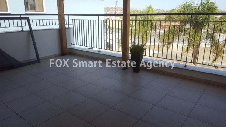 Property for Sale in Larnaca, Alethriko, Cyprus