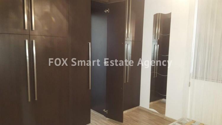 For Sale 3 Bedroom Top floor Apartment in Alethriko, Larnaca 7