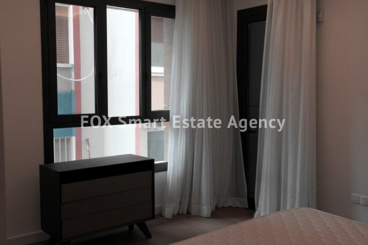 Property to Rent in Limassol, Agia Trias, Cyprus