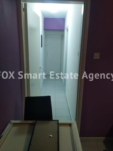 For Sale 2 Bedroom  Apartment in Kapparis, Famagusta 3