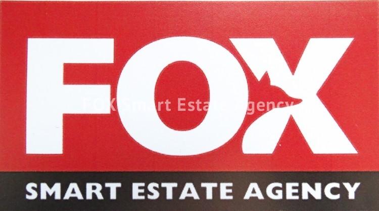 Property for Sale in Larnaca, Stratigou Timagia Area, Cyprus