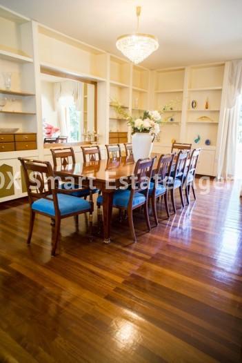 For Sale 5 Bedroom Detached House in Ekali, Limassol 14