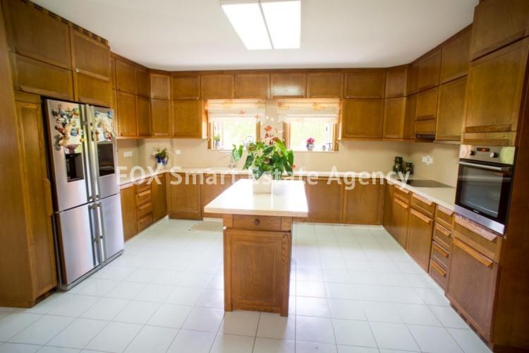 Property for Sale in Limassol, Ekali, Cyprus