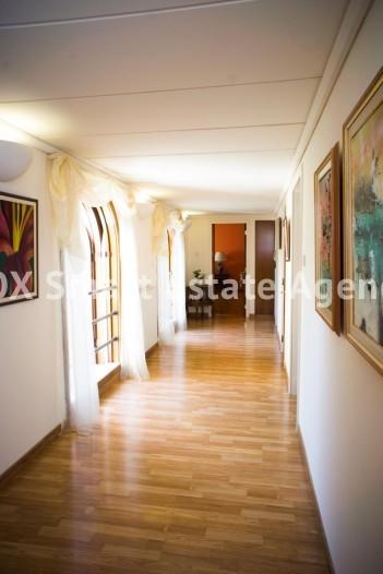 For Sale 5 Bedroom Detached House in Ekali, Limassol 18