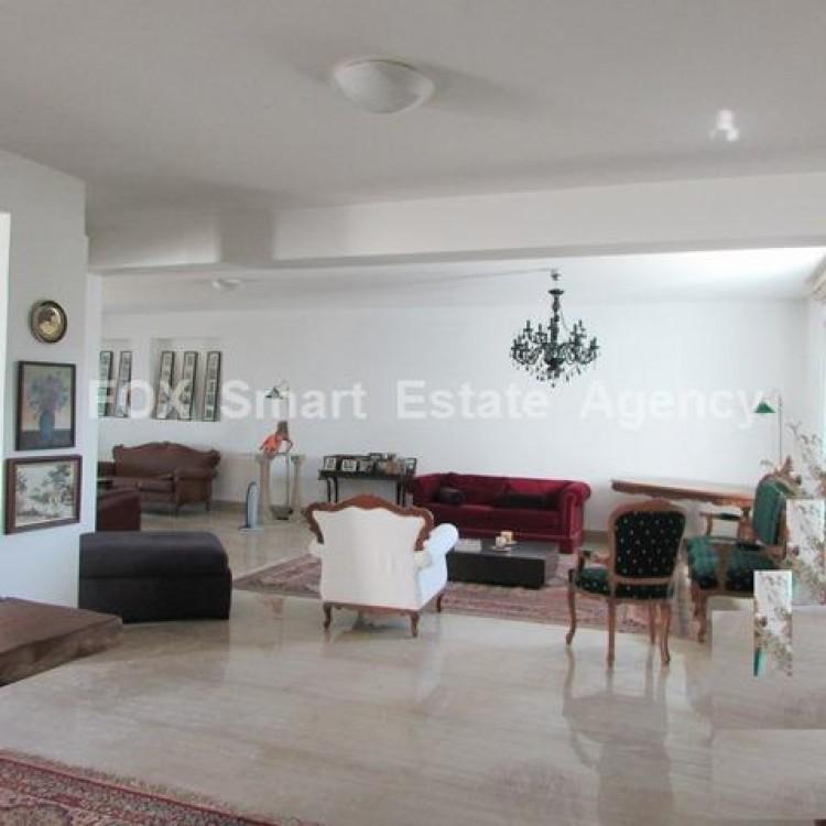 For Sale 5 Bedroom Detached House in Kalo chorio orinis, Kalo Chorio Oreinis, Nicosia 2