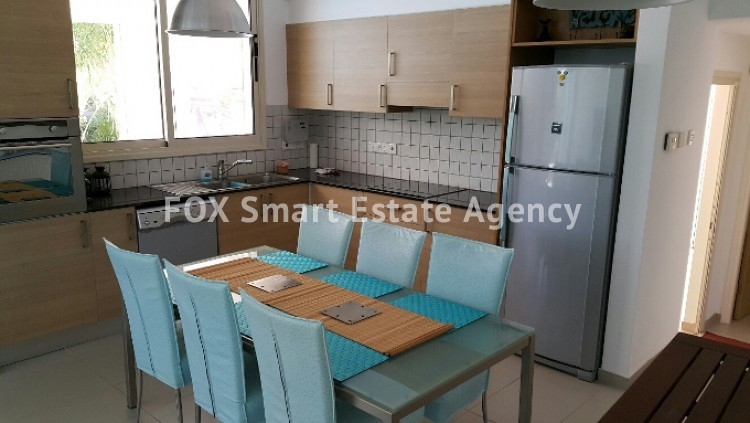 For Sale 3 Bedroom Detached House in Pervolia , Perivolia Larnakas, Larnaca 5