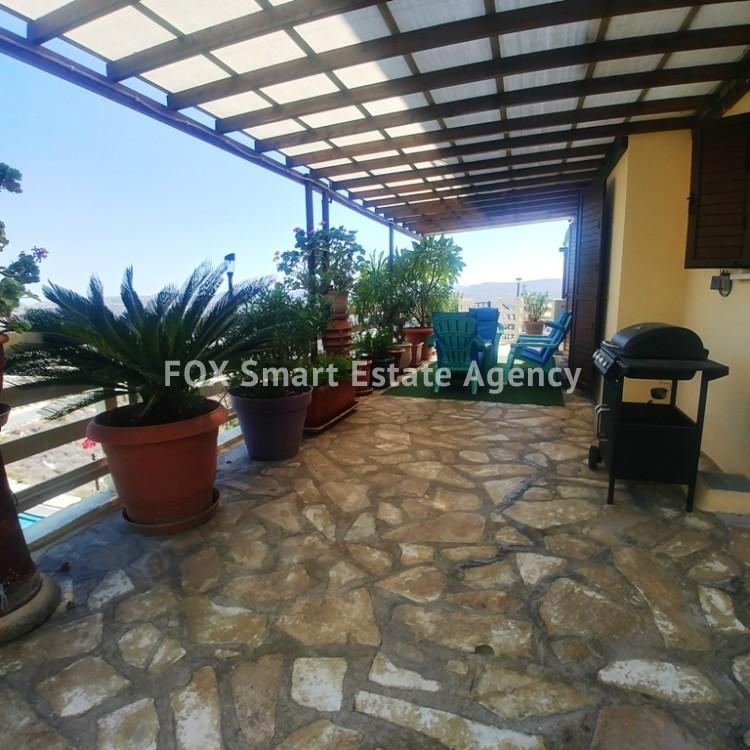 For Sale 3 Bedroom Detached House in Skarinou, Larnaca 14