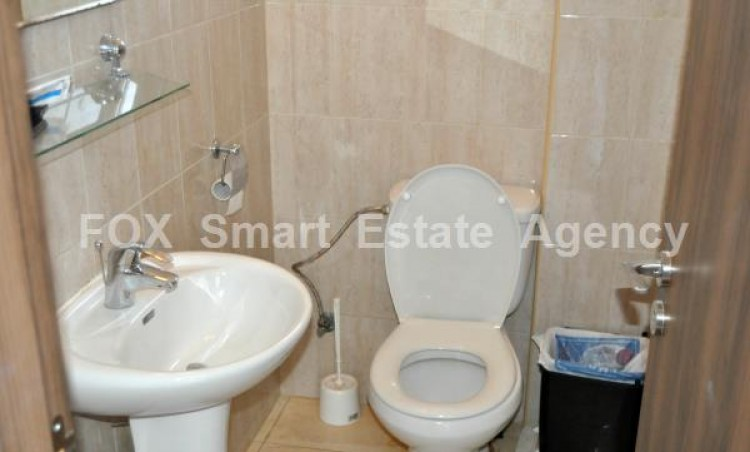 For Sale 3 Bedroom Detached House in Potamos liopetriou, Famagusta 13