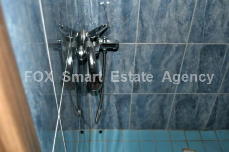 For Sale 3 Bedroom Detached House in Potamos liopetriou, Famagusta 14