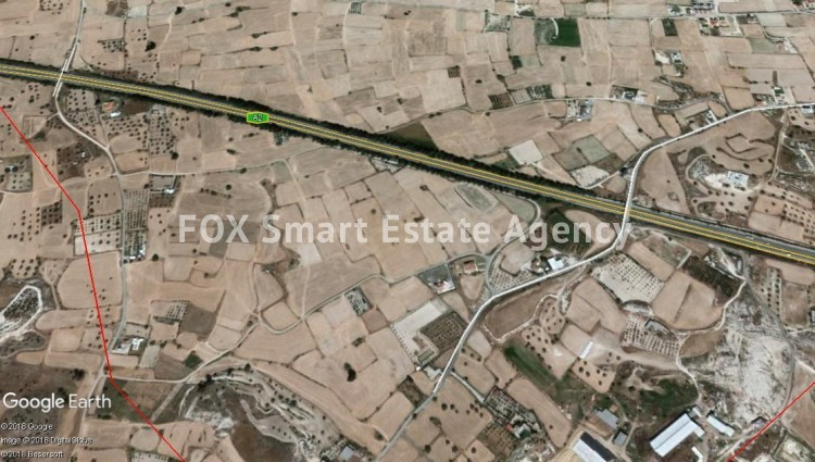 Property for Sale in Nicosia, Lympia, Cyprus