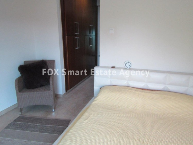 For Sale 4 Bedroom  House in Laiki leykothea, Agia Fylaxis, Limassol 16