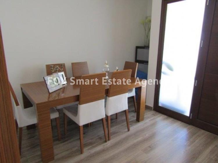 To Rent 2 Bedroom  House in Tsirio, Limassol, Limassol 2