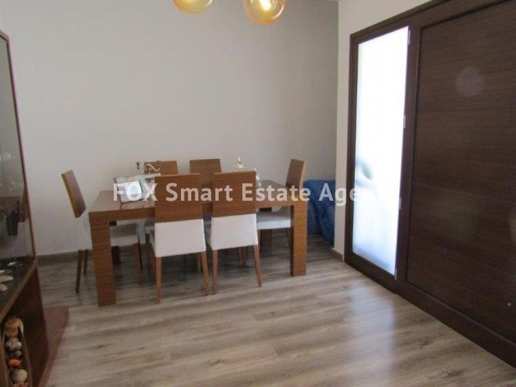 To Rent 2 Bedroom  House in Tsirio, Limassol, Limassol 3