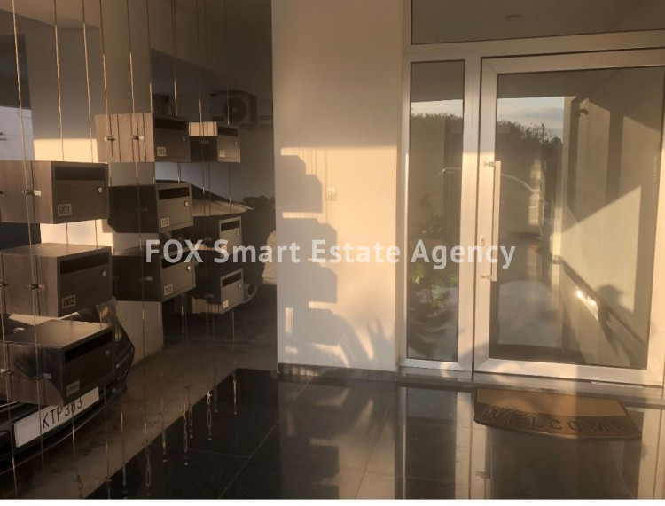 Property for Sale in Nicosia, Geri, Cyprus