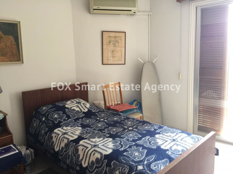 FOR SALE 3-BEDROOM APARTMENT IN AKROPOLIS  10