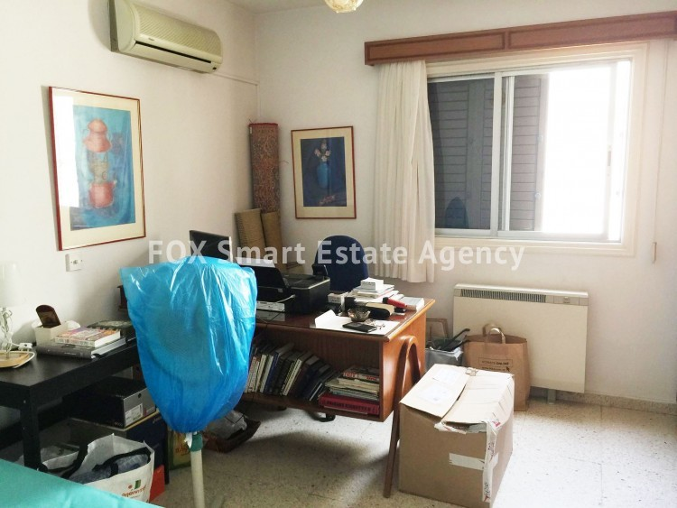 FOR SALE 3-BEDROOM APARTMENT IN AKROPOLIS  11
