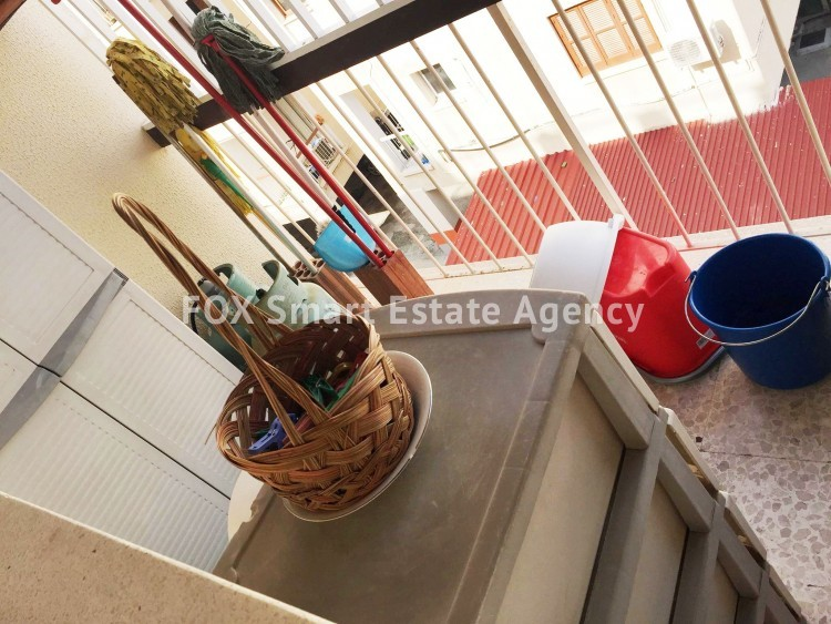 FOR SALE 3-BEDROOM APARTMENT IN AKROPOLIS  15