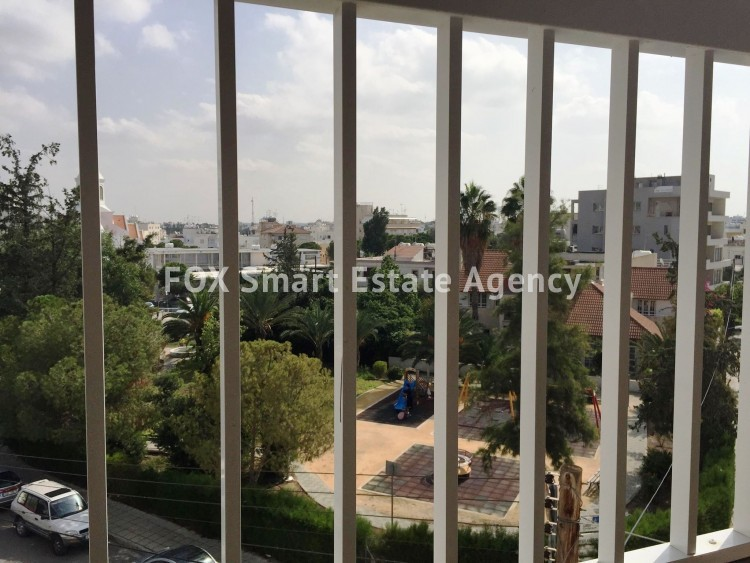 FOR SALE 3-BEDROOM APARTMENT IN AKROPOLIS  16