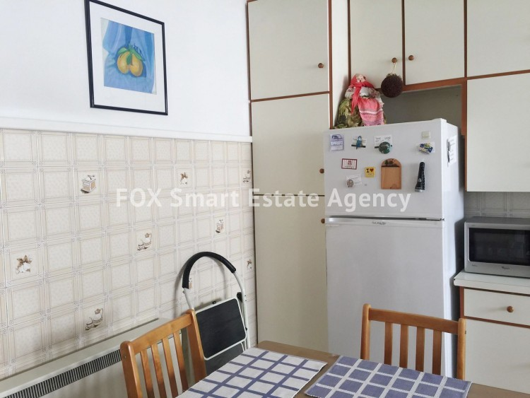 FOR SALE 3-BEDROOM APARTMENT IN AKROPOLIS  5