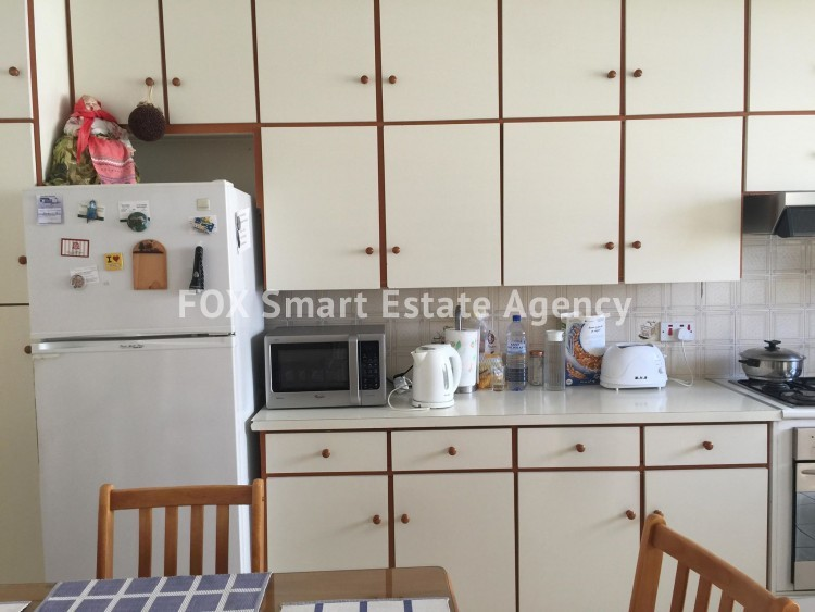 FOR SALE 3-BEDROOM APARTMENT IN AKROPOLIS  6