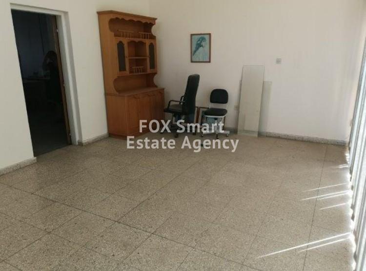 Property to Rent in Limassol, Zakaki, Cyprus