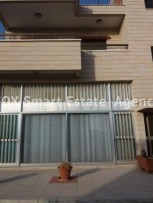 Property to Rent in Limassol, Zakaki, Cyprus