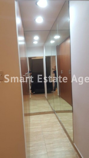 Property to Rent in Limassol, Potamos Germasogeias, Cyprus