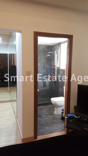To Rent 4 Bedroom Detached House in Potamos germasogeias, Limassol 12
