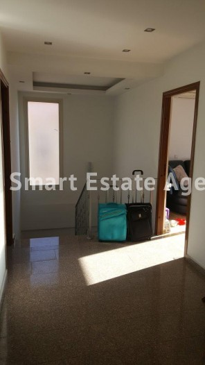 To Rent 4 Bedroom Detached House in Potamos germasogeias, Limassol 14