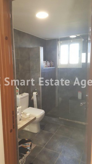 To Rent 4 Bedroom Detached House in Potamos germasogeias, Limassol 9