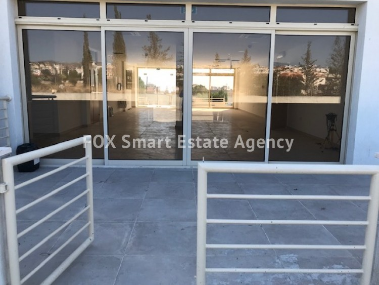 Property for Sale in Limassol, Kapsalos, Cyprus